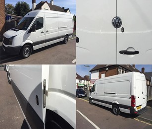 car sounds security store na volkswagen crafter 2006 2017 rear rh carsoundsandsecurity co uk
