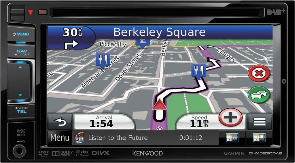 Car Stereo Wiring Harness Adaptors
