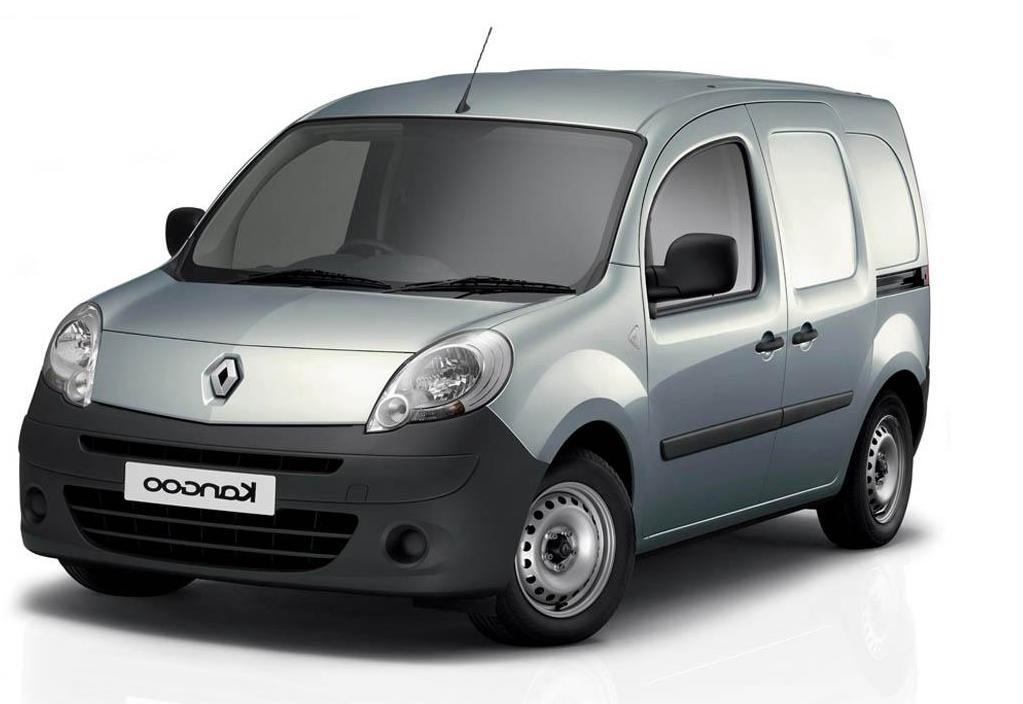 Car Sounds  U0026 Security   Store   L4v Renault Kangoo 2008 U0026gt  F